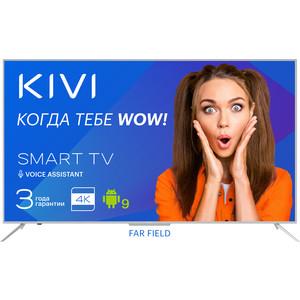 Фото - LED Телевизор Kivi 65U700GR телевизор