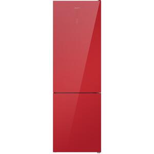 Встраиваемый холодильник MAUNFELD Холодильник MFF200NFR