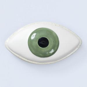 Коробка для хранения Doiy Eye