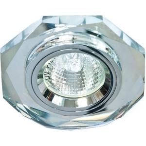 Встраиваемый светильник Feron 80202 19701