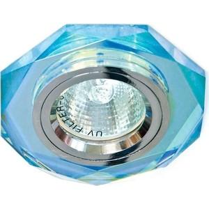 Встраиваемый светильник Feron 80202 19702