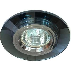 Встраиваемый светильник Feron 81602 19735