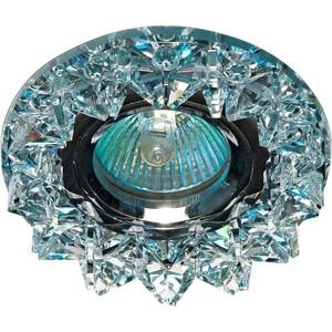Встраиваемый светильник Feron CD2542 18929