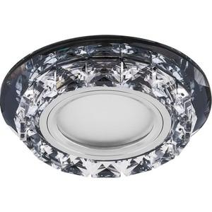 Встраиваемый светильник Feron CD878 28822