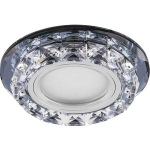 Встраиваемый светильник Feron CD878 28823