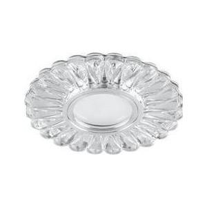 цены Встраиваемый светильник Feron CD902 28845
