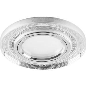 Встраиваемый светильник Feron CD960 32650