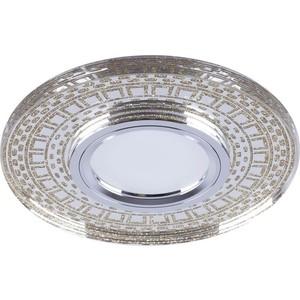 Встраиваемый светильник Feron CD981 32438