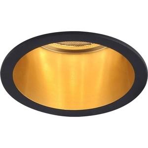 Встраиваемый светильник Feron DL6003 29731