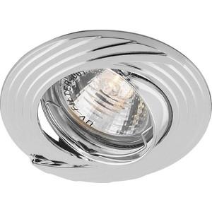 Встраиваемый светильник Feron DL6227 28966