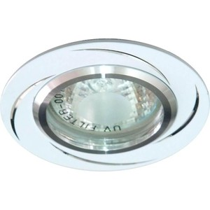 Встраиваемый светильник Feron GSM362 28345