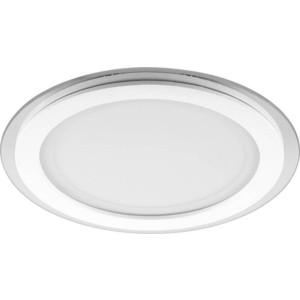 Встраиваемый светодиодный светильник Feron AL2110 28968