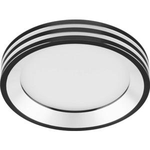 Встраиваемый светодиодный светильник Feron AL612 28912