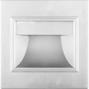 Встраиваемый светодиодный светильник Feron n JD12 29559