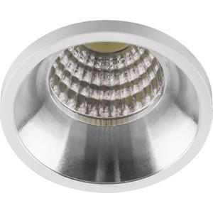 Встраиваемый светодиодный светильник Feron LN003 29698