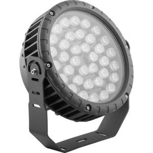 Ландшафтный светодиодный светильник Feron LL885 32147