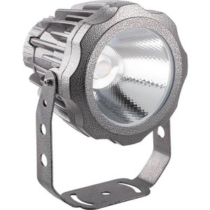 Ландшафтный светодиодный светильник Feron LL886 32238