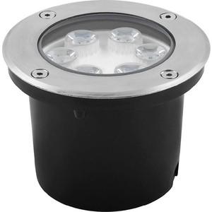 Ландшафтный светодиодный светильник Feron SP4112 32015