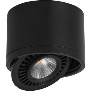 Потолочный светодиодный светильник Feron AL523 32700 oodji 11902163 1 32700 8800n