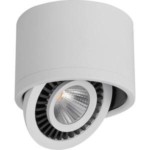 Потолочный светодиодный светильник Feron AL523 32701