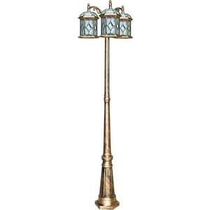 Садово-парковый светильник Feron PL178 11342