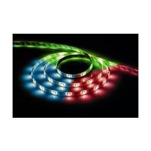 Светодиодная влагозащищенная лента Feron LS607 27651 14,4W/m 60LED/m 5050SMD RGB 5M
