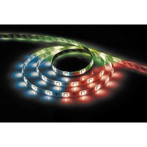 Светодиодная лента Feron LS606 27706 14,4W/m 60LED/m 5050SMD RGB 5M