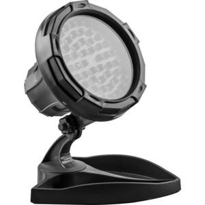 Светодиодный подводный светильник Feron SP2811 32161 цена