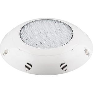 Светодиодный подводный светильник Feron SP2816 32172 фото