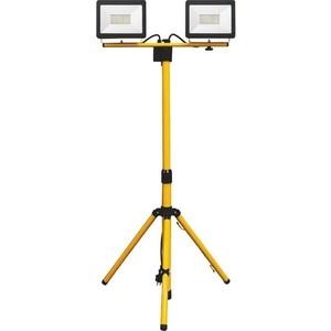 Светодиодный прожектор на штативе Feron LL502 29567