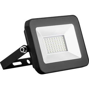 Светодиодный прожектор Feron LL902 32210