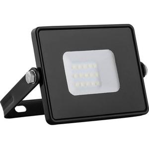 Светодиодный прожектор Feron LL921 29497
