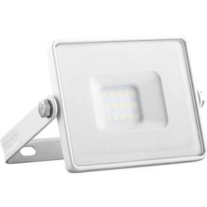 Светодиодный прожектор Feron LL921 29498