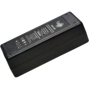 Трансформатор электронный для светодиодной ленты Feron LB005 21489 novotech трансформатор электронный 546002
