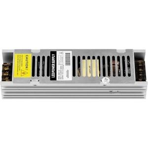 Трансформатор электронный для светодиодной ленты Feron LB009 21498 novotech трансформатор электронный 546002