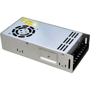Трансформатор электронный для светодиодной ленты Feron LB009 21499