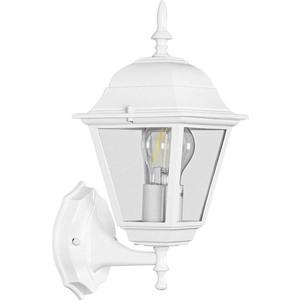 Уличный настенный светильник Feron 4101 11013