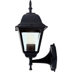 Уличный настенный светильник Feron 4101 11014 цена