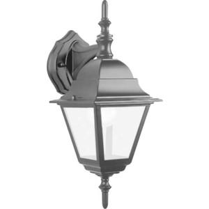 Уличный настенный светильник Feron 4102 11016
