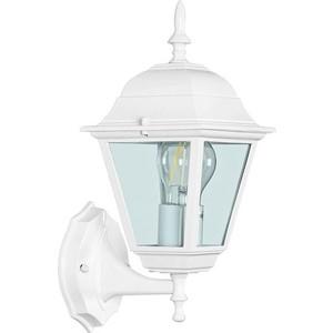 Уличный настенный светильник Feron 4201 11023 светильник настенный 11245 feron