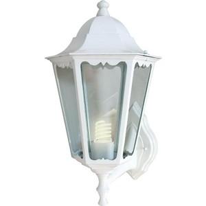 Уличный настенный светильник Feron 6101 11051 цена