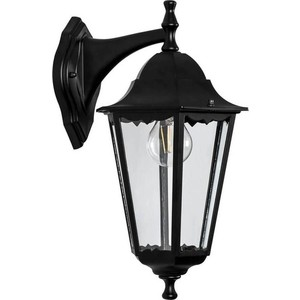 Уличный настенный светильник Feron 6102 11054 feron 11054 page 8
