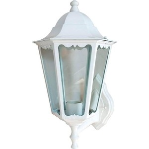 Уличный настенный светильник Feron 6201 11063