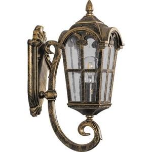 Уличный настенный светильник Feron PL102 11294 светильник настенный 11245 feron