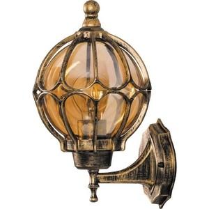 Уличный настенный светильник Feron PL3801 11350 светильник настенный 11245 feron