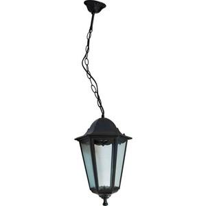 Уличный подвесной светильник Feron 6205 11072