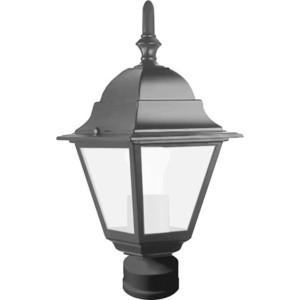 Уличный светильник Feron 4103 11018 цена
