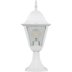 Уличный светильник Feron 4104 11019 кабель feron 3х0 5мм2