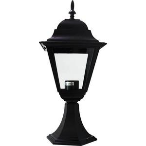 Уличный светильник Feron 4104 11020 цена