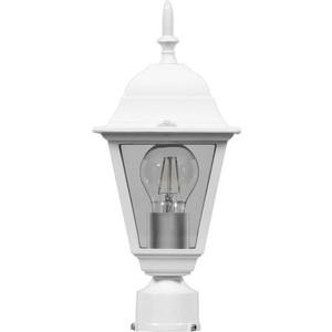 Уличный светильник Feron 4203 11027 цена